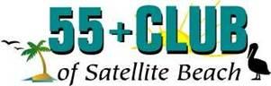 55+Logo