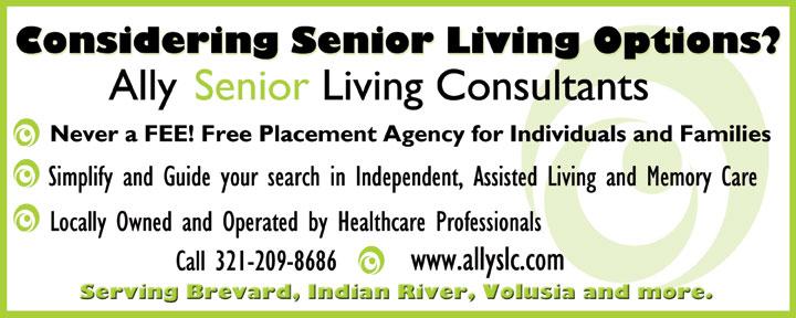 Ally Senior Living