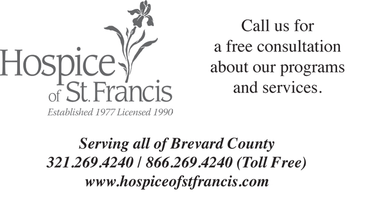 Hospice of St Frances