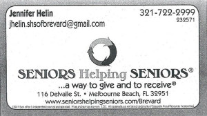 seniorhelpingseniors-2-2